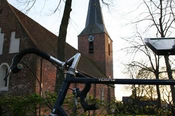Noordhorn, Westerkwartier